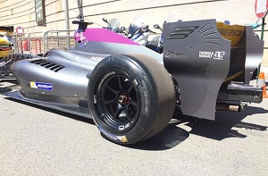 foto in; autosport.com