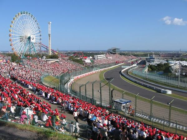 637423-and-this-is-the-result--a-great-panorama-of-the-Suzuka-circuit-1