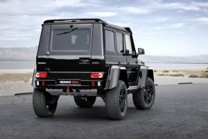 Brabus-G500-4-750x500