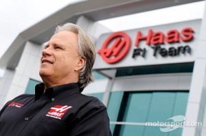 f1-a-visit-with-gene-haas-haas-f1-team-2014-gene-haas-at-the-haas-f1-team-headquarters-in