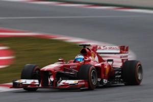 Fernando+Alonso+hTxqlNPCNHIm