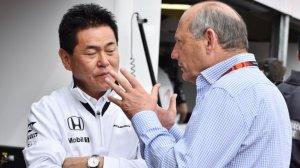 foto: Skysports F1