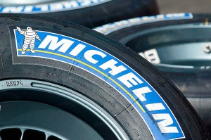 Michelin-confirms-F1-2017-tyre-tender-application-800x533