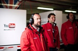darren-cox-nissan-global-motorsport-director-2