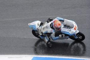 Johann+Zarco+MotoGP+Portugal+Practice+XX3kamugJ9fl