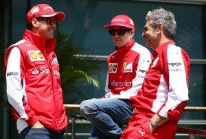 Kimi-Raikkonen-F1-Grand-Prix-China-Qualifying-UGqn7OOaoH6x