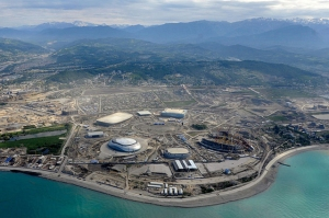 Under-Construction-The-2014-Winter-Olympics-In-Sochi-Russia