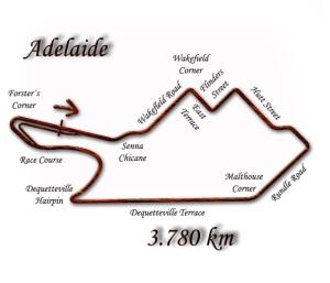 Adelaide_f1