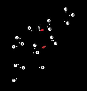 Circuit_Imola