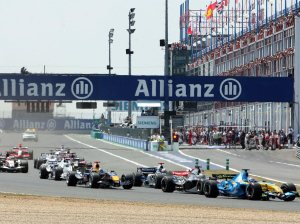 frenchgrandprix_magnycours_2006_start
