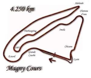 Magny_Cours_1992