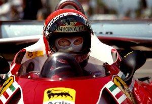 4.-Niki-Lauda