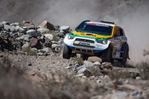 CarlosSousa-Dakar2015-ant02