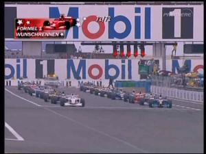 F1 GP DA FRANÇA 1999.avi_snapshot_00.00.03_[2013.01.04_15.06.22]