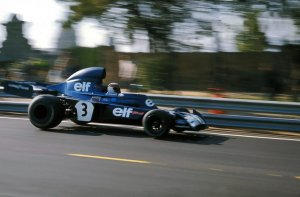 jackie_stewart__spanish_gp_1973__by_f1_history-d5d19pt