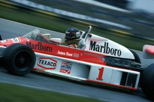 james_hunt__brazil_1977__by_f1_history-d6sic0z