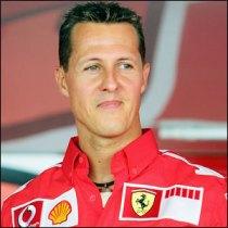 Michael-Schumacher-pictures-2