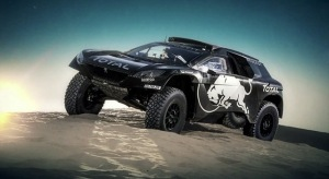 video-peugeot-sport-2008-dkr-16-reveal-dakar-2016