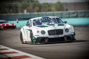 Bentley-Continental-GT3-in-the-Gulf-12-Hours-0