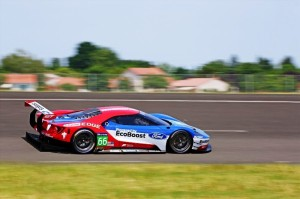 No-66-Ford-GT-Race-Car-Chip-Ganassi-Racing