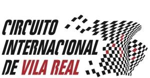 CIVR logo