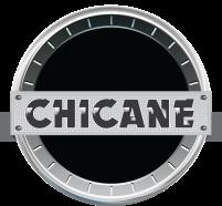 Chicane logo