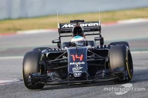 f1-barcelona-february-testing-2016-fernando-alonso-mclaren-mp4-31