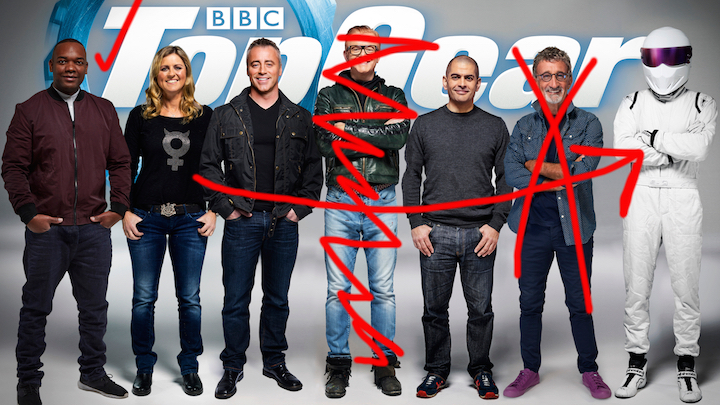 top-gear-hosts-02