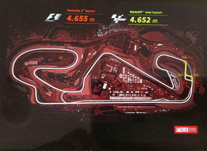 Circuito-da-Catalunha-2017.jpg