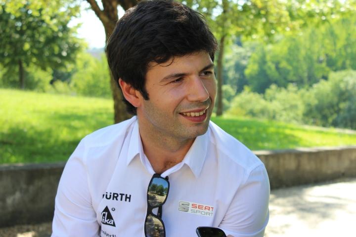 Fabio Mota