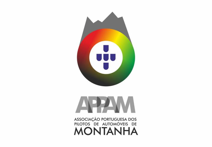 LogoAPPAM