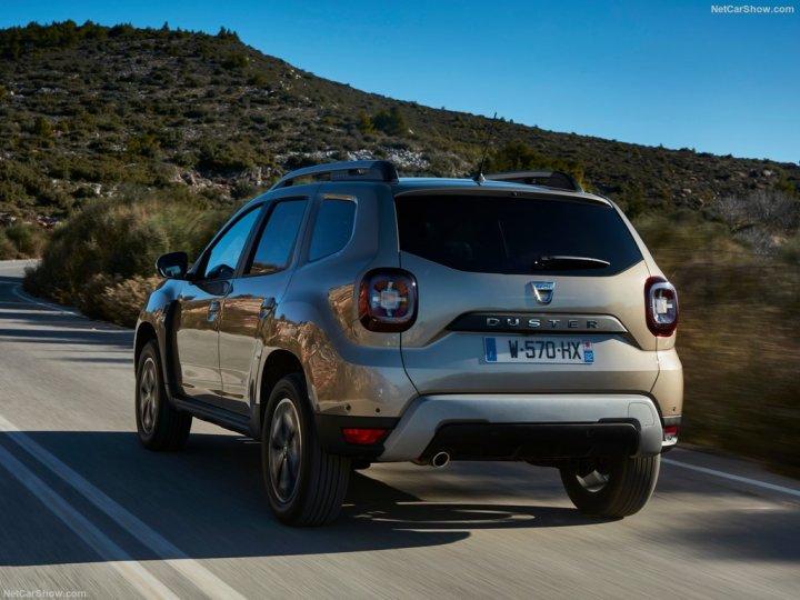 Dacia-Duster-2018-1024-62