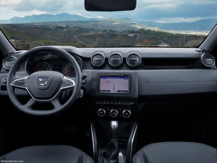 Dacia-Duster-2018-1024-83