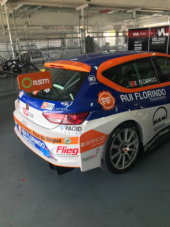 Edgar Motorland - sponsors