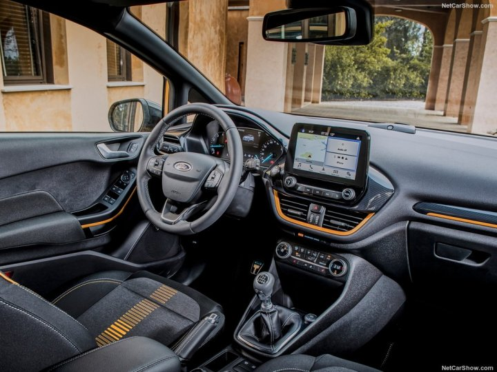 Ford-Fiesta_Active-2017-1024-20