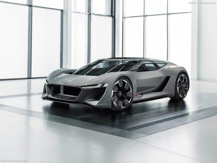 Audi-PB18_e-tron_Concept-2018-800-02