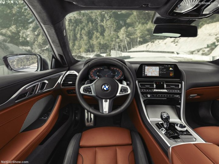 BMW-8-Series_Coupe-2019-800-26