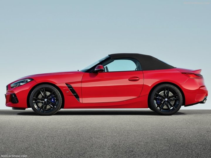 BMW-Z4_M40i_First_Edition-2019-800-06