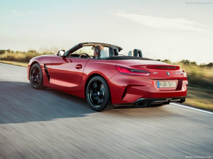 BMW-Z4_M40i_First_Edition-2019-800-0a