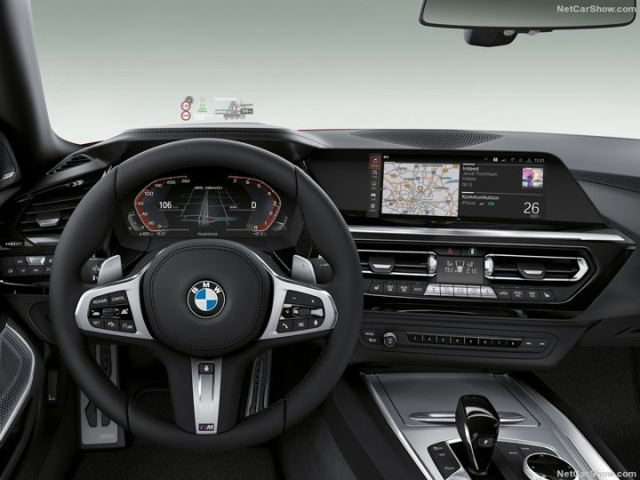 BMW-Z4_M40i_First_Edition-2019-800-0c