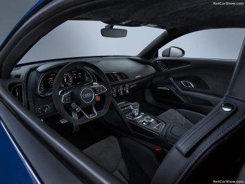 Audi-R8_Coupe-2019-800-08