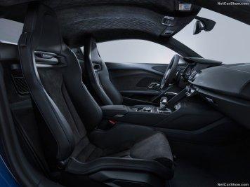 Audi-R8_Coupe-2019-800-09