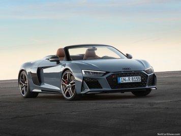Audi-R8_Spyder-2019-800-01