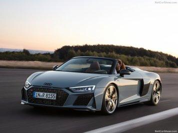 Audi-R8_Spyder-2019-800-03