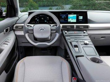 Hyundai-Nexo-2019-800-5e