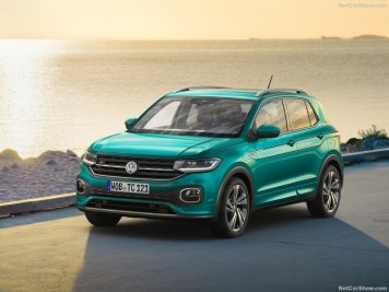 Volkswagen-T-Cross-2019-800-02
