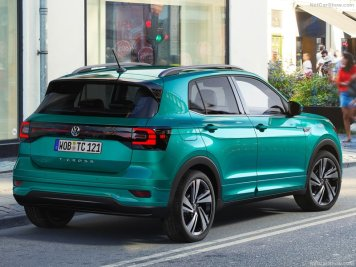 Volkswagen-T-Cross-2019-800-0e
