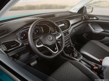 Volkswagen-T-Cross-2019-800-19