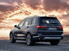 BMW-X7-2019-800-0c