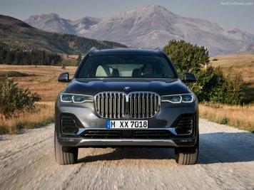 BMW-X7-2019-800-17